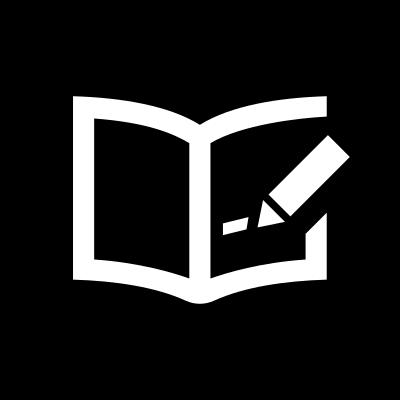 icon_book_write