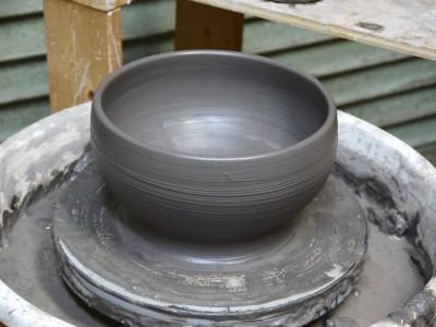 ボウル 鉢